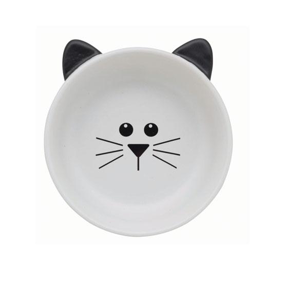Katteskåle