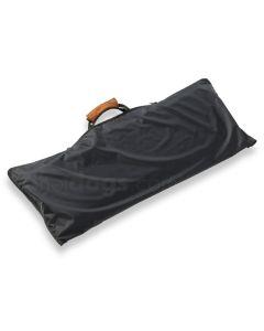 Easy Travel Bag Cover