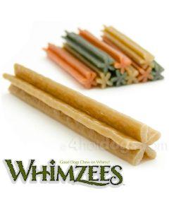 Whimzees tyggestænger, glutenfri-15g
