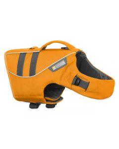 Ruffwear Float Coat redningsvest til hunde