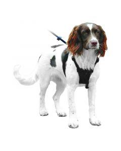Smart antitræk hundesele