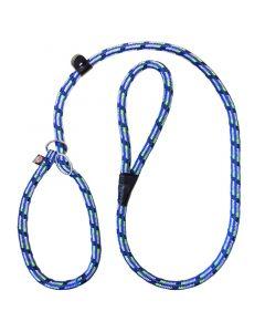 Retrieverline - Mountain Rope