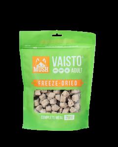 Mush vaisto hundefoder