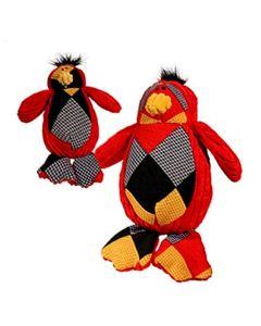 Chubbie Buddy Pingvin