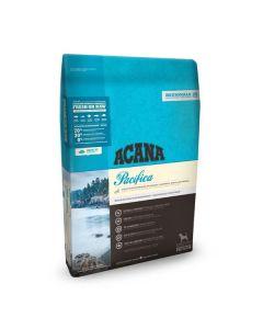 ACANA hundefoder PACIFICA 2 kg