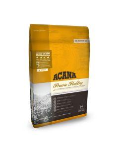 ACANA CLASSICS, Prairie Poultry 2kg