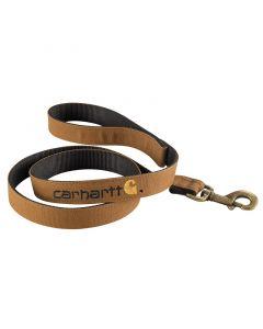 Carhartt Cordura Hundesnor