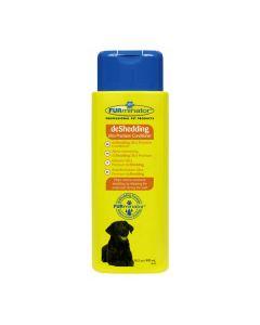 FURminator hunde Conditioner