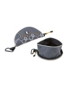 Hurtta Outdoor Fountain Bowl