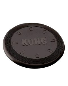 KONG Extreme Flyver frisbee