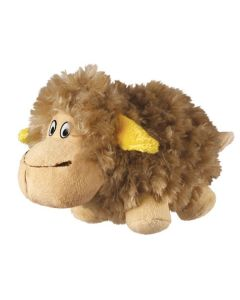 KONG Barnyard Sheep - Hundelegetøj