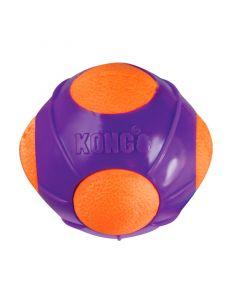KONG Durasoft Ball