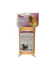 KW Supertørrende Håndklæde