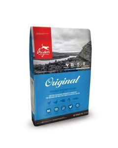 Orijen Original hundefoder, 2kg