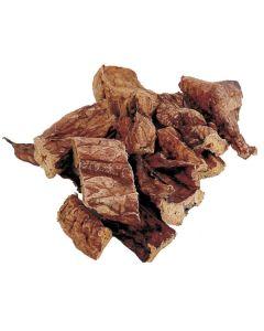 Hundegodbid Okselunge, 250 g.