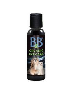 B&B Økologiske Øjendråber