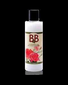 B&B Økologisk Conditioner, Rose
