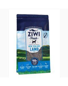 ZiwiPeak hundefoder - lam 4kg